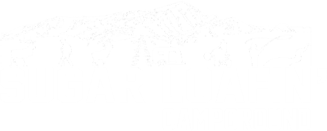 Sugar Loafin Campground